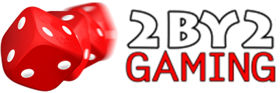 2by2 gaming software provider allecasinos logo