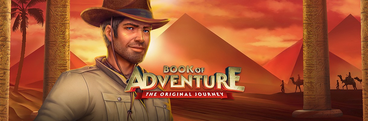 book of ra novoline slot banner für book of adventure novoline slot