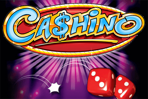 cashino barcrest slot teaser