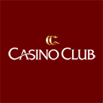 casino club online casino allecasinos logo
