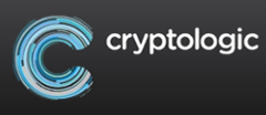 cryptologic software provider logo
