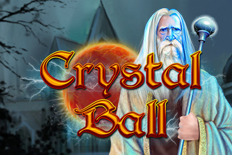 crystal ball bally wulff slot teaser