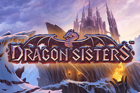 dragon sisters push gaming slot teaser