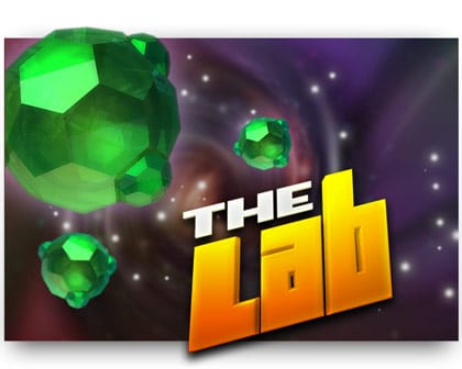 AlleCasinos.com - The Lab Slot von Elk Casinos