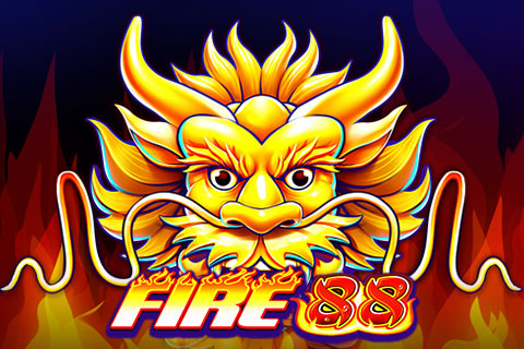 fire 88 pragmatic play slot teaser