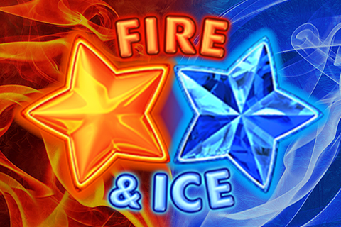 fire and dice amatic slot teaser