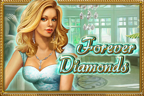 forever diamonds gamomat bally wulff slot teaser