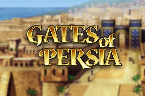 gates of persia bally wulff slot teaser