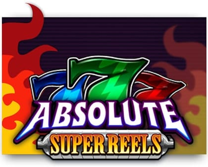 AlleCasinos.com - Absolute Super Reels Slot von iSoftBet Casinos