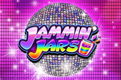 jammin' jars push gaming slot teaser