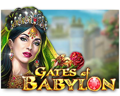 AlleCasinos.com - Gates of Babylon Slot von Kalamba Games Casinos