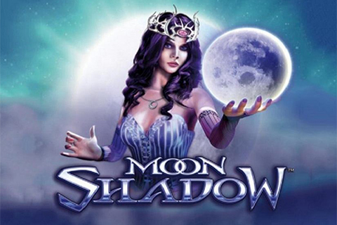 moon shadow barcrest slot teaser