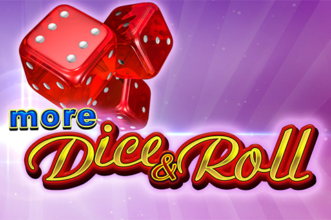 more dice and roll egt slot teaser