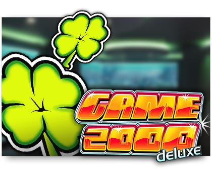 AlleCasinos.com - Game 2000 Deluxe Slot von Novoline Casinos