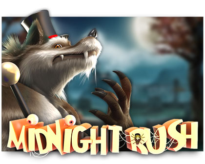 AlleCasinos.com - Midnight Rush Slot von Novoline Casinos