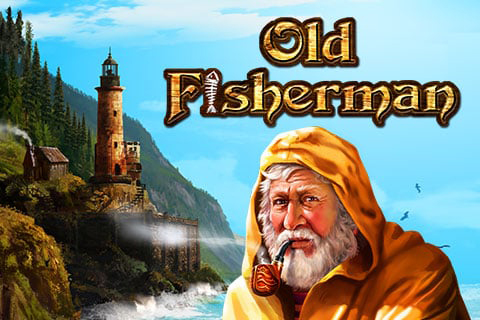 old fisherman bally wulff slot teaser