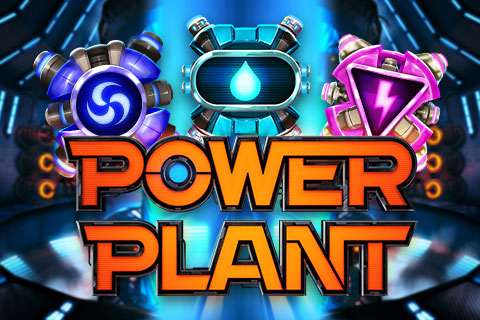 power plant yggdrasil slot teaser