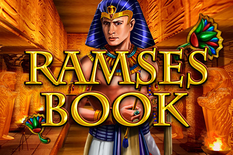 ramses book bally wulff slot teaser