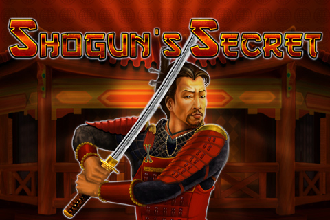 shogun's secret bally wulff slot teaser