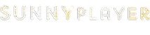 sunnyplayer online casino allecasinos logo