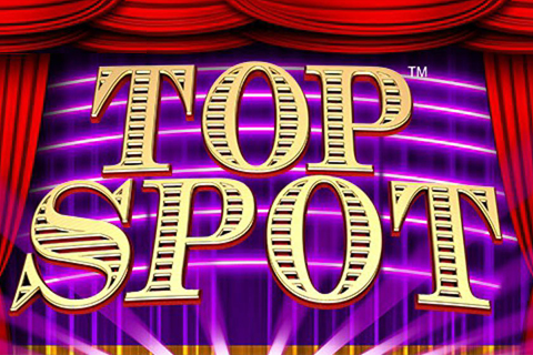 top spot barcrest slot teaser