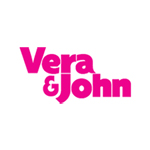 vera and john online casino allecasinos logo